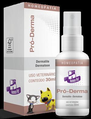 Pró-Derma