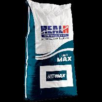 Beefmax