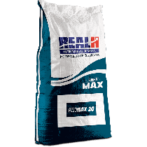 Pesomax 20