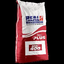 Real H 400