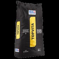 Top Vita - saco com 20kg
