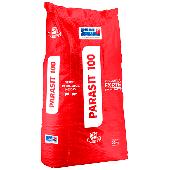 Parasit 100 - saco com 20kg