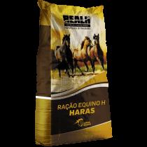 Ração Equino H Haras