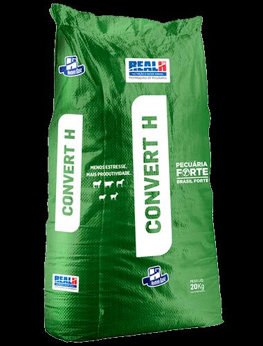 Convert H - saco com 20kg
