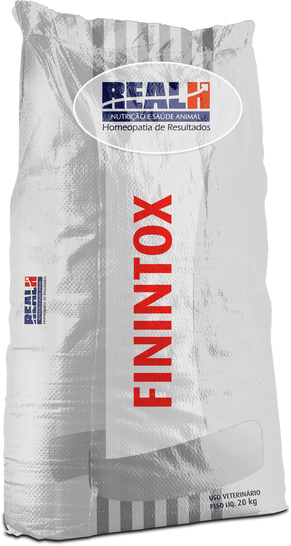 Finintox - 20kg