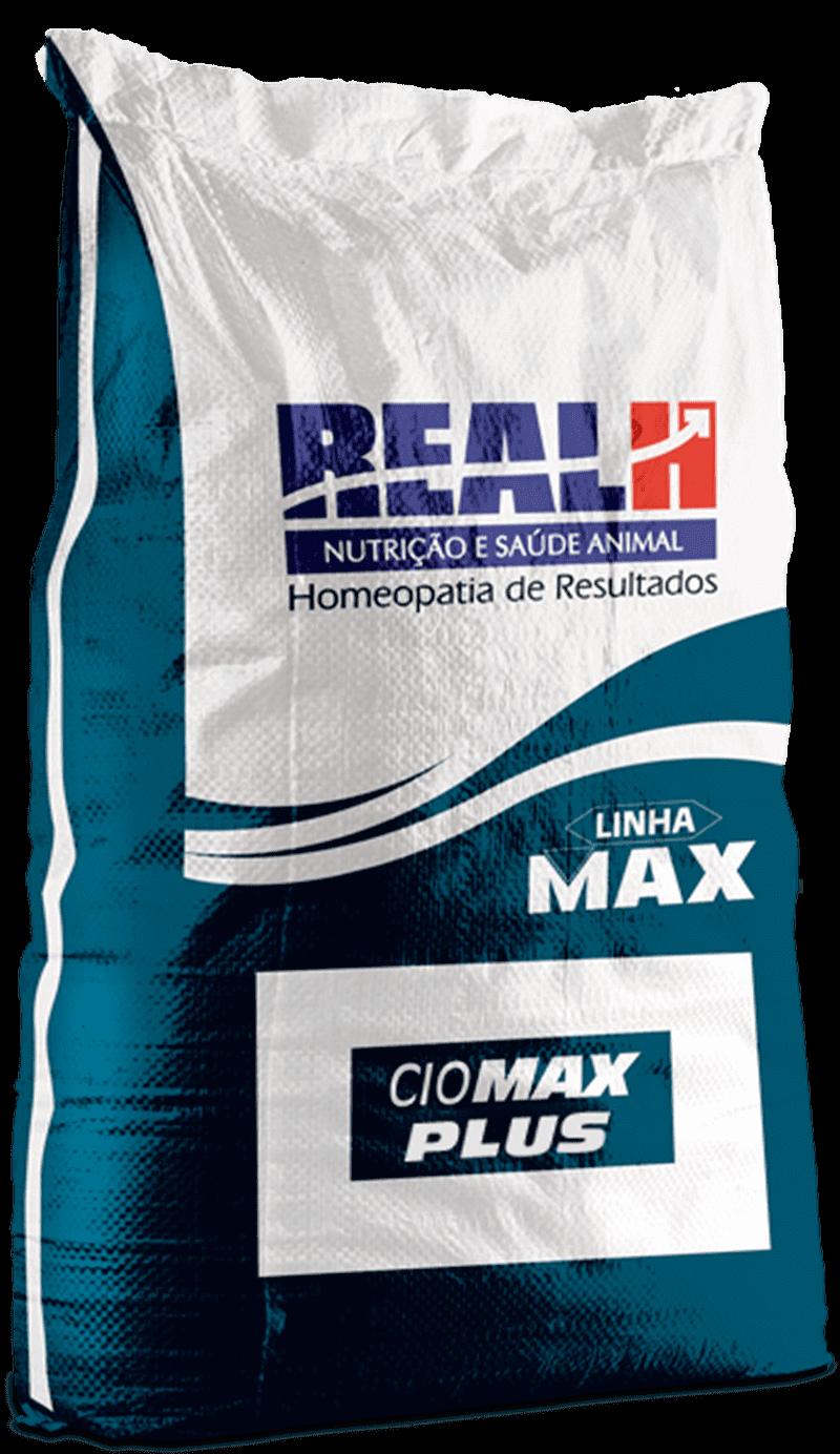 Ciomax Plus