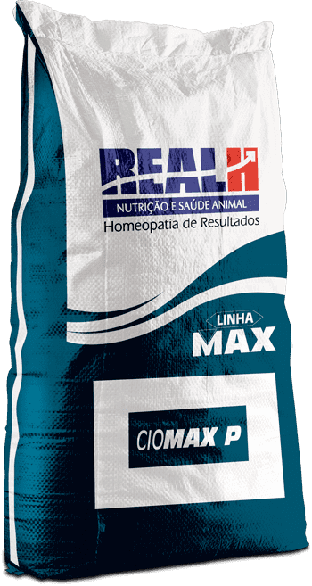 Ciomax P