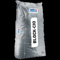 Block Cio - saco com 20kg
