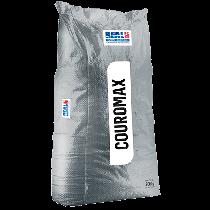 CouroMax - saco com 20kg