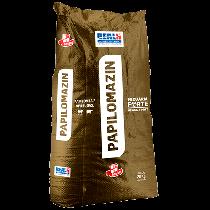 Papilomazin - saco com 20kg