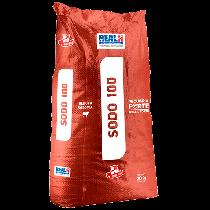 Sodo 100 - saco com 20kg
