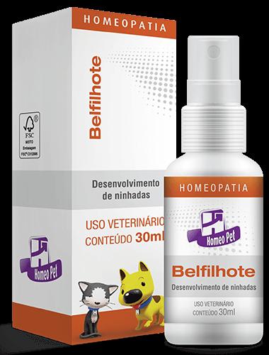Belfilhote